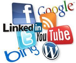 использование социальных сетей для заработка