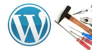 категории wordpress. Как их скрыть при помощи плагина Exclude Category.