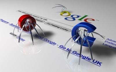 Индексация сайта в поисковых системах от Яндекса и Гугла
