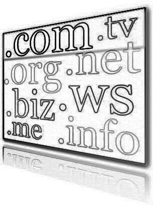 купить домен дешево