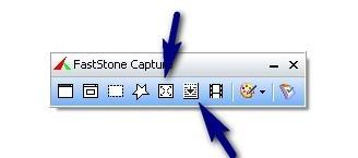 Скриншотов для программу фломби