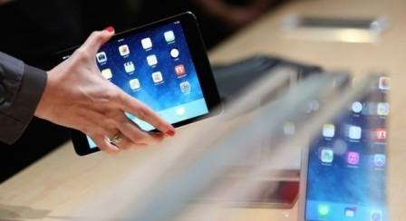 мобильные приложения для малого бизнеса