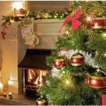 С Новым 2015 Годом! Поздравление от SeoDengi.ru
