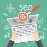 Seo оптимизация сайта полное руководство к действию