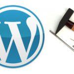 Категории wordpress. Как их скрыть при помощи плагина Exclude Category.