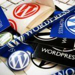 Обновление wordpress до версии 3х — вручную обновляем wordpress