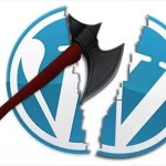 Панель управления wordpress основные понятия
