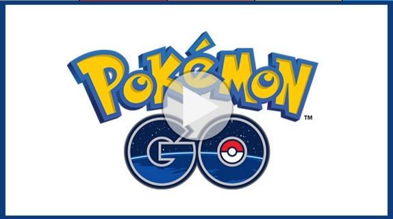 Pokemon Go что это такое и как скачать для Android