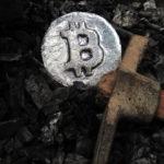 Добыча биткоинов: прибыльное это дело или нет