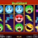 Онлайн-казино с большим ассортиментом игровых автоматов