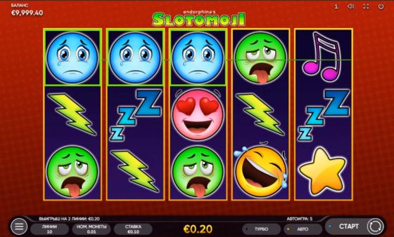 Как в автоматы игровые играть на официальном сайте