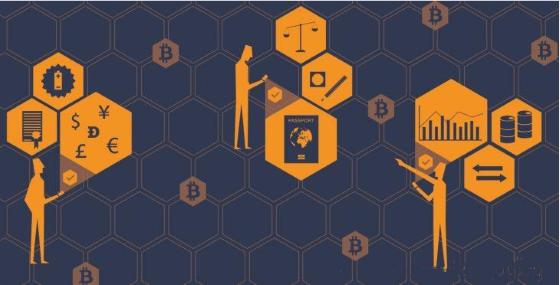 для чего нужен блокчейн